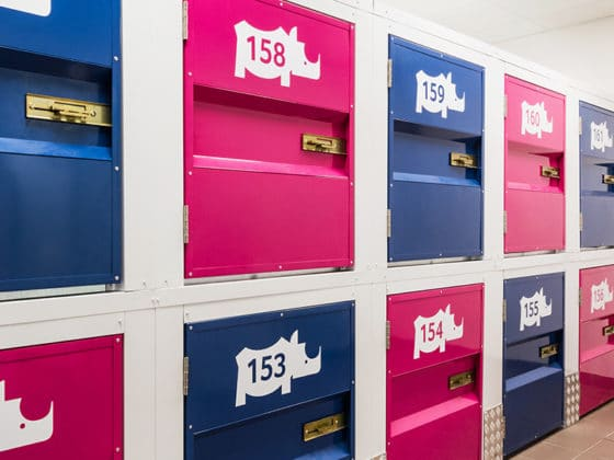 petits box garde-meubles Saint-Médard-en-Jalles
