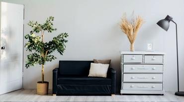 garde-meubles Saint-Médard-en-Jalles, Eysines, Le Haillan, Le Taillan