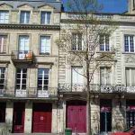 le prix de l'immobilier s'envole à Bordeaux : la location de Box comme solution