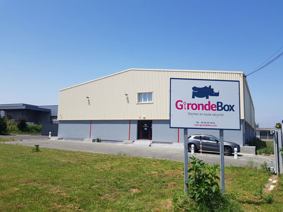 box-garde-meuble-saint-medard-en-jalles