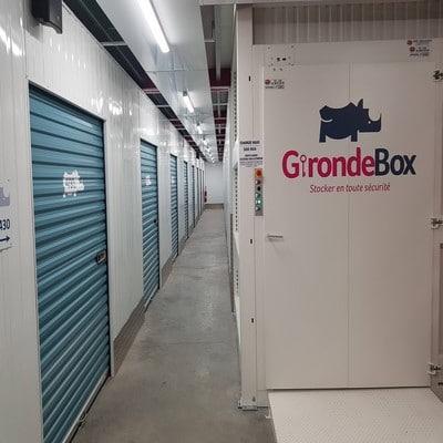 girondebox-andernos