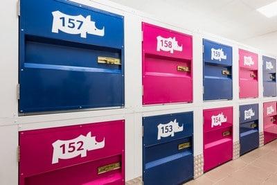 stockage-archives-lacanau-box-PF