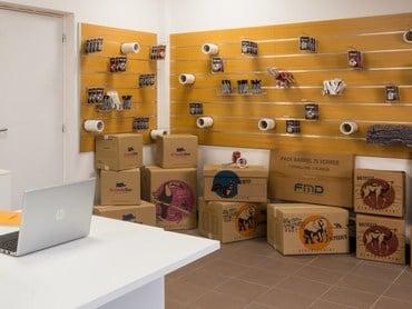 vente-cartons-lacanau